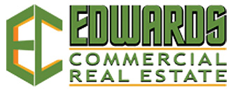 Edwards Commercial Real Estate